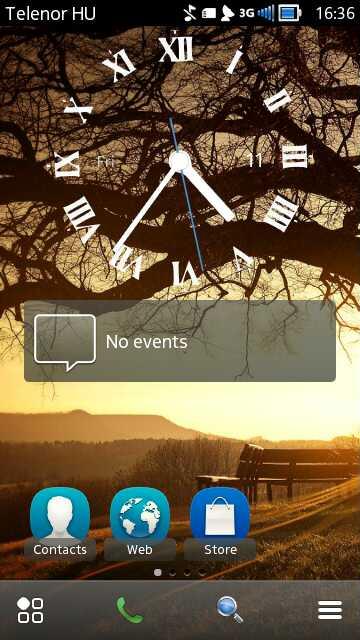 hack symbian belle fp2